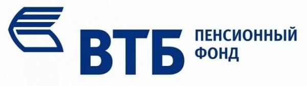 Официальный логотип фонда